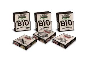 Packaging e bio: i 5 consigli di Packly