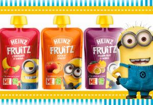 Packaging di prodotti per bambini: i suggerimenti di Packly