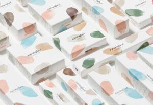 Packaging design minimale: l'eleganza della semplicità