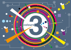 Graphic design in a nutshell (part 3): RGB or CMYK, which and when?
