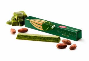 KitKat e marketing strategico: la fantasia supera la realtà