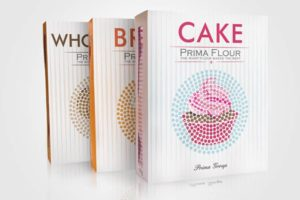 Make your product range stand out with these 5 packaging ideas