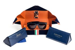 Sunglasses packaging: 10 outstanding examples