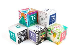 Packaging e serie limitate: il tocco d'artista