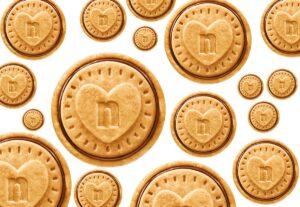 Nutella Biscuits o Biscocrema: la sfida Ferrero vs. Barilla