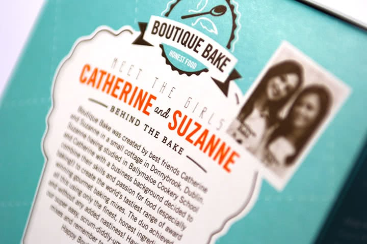 Brand Storytelling Through Packaging