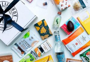Prodotti salute e benessere online. Il ruolo del packaging