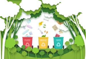 Environmental labeling of packaging: some news for Italy