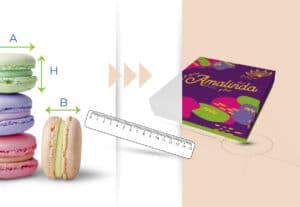 Packaging design: i 5 pilastri del successo