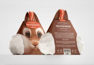 Packvertising: il packaging come leva pubblicitaria