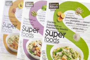 Packaging e Better for you: la sinergia perfetta